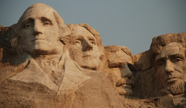 President's Day: What Is the Real Point of This Holiday?